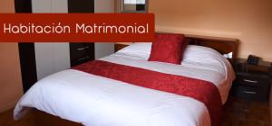 matrimonial1-1