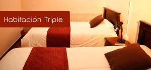 triple1-1